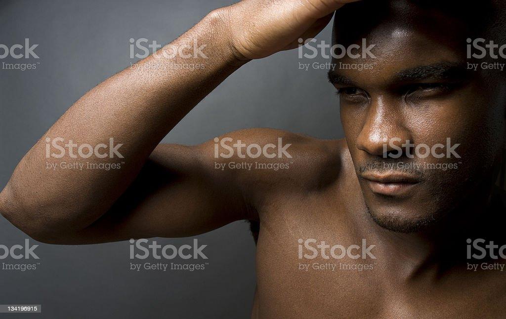 Schwarz santa Pornos