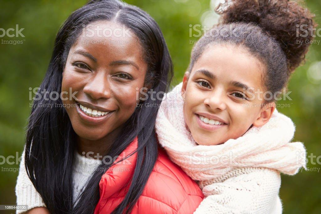 junge schwarze teen