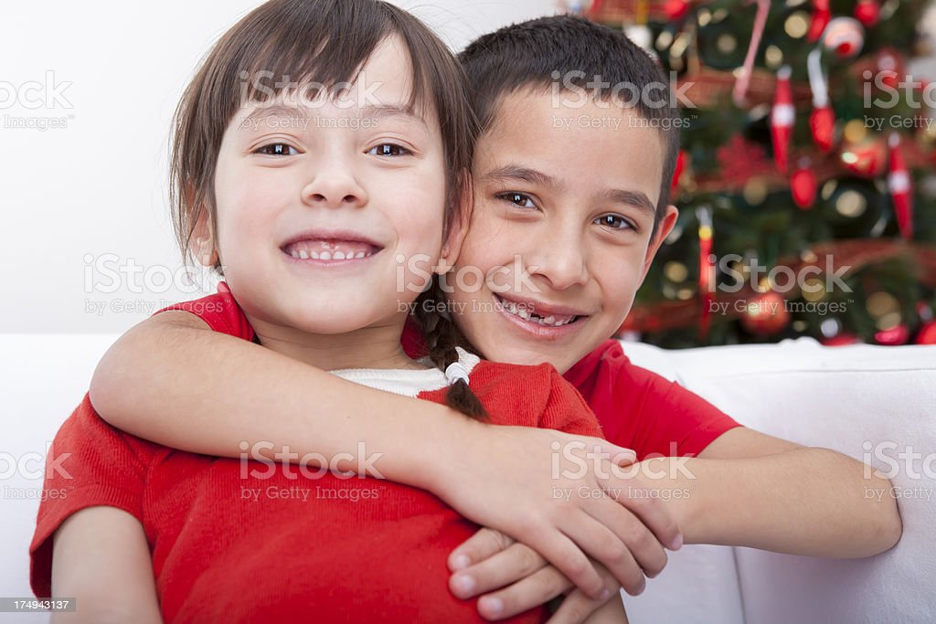 Rencontres garçon et fille