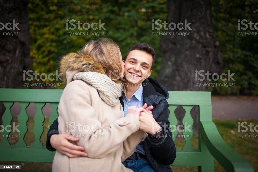 Die besten russischen Dating-Fotos