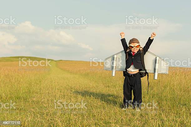 Young boy businessman wearing jetpack in england picture id490772110?b=1&k=6&m=490772110&s=612x612&h=bhnsnuifni0vdoihorlamgwmczfc70fij9nottl vii=