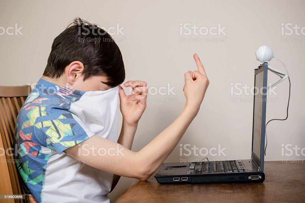 """Résultat de recherche d'images pour """"adolescents et webcam"""""""