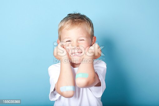 Smiling boy with band-aids on both elbows.  [url=http://www.istockphoto.com/file_closeup.php?id=17099975][img]http://www1.istockphoto.com/file_thumbview_approve/17099975/1/istockphoto_17099975.jpg[/img][/url][url=http://www.istockphoto.com/file_closeup.php?id=17099859][img]http://www1.istockphoto.com/file_thumbview_approve/17099859/1/istockphoto_17099859.jpg[/img][/url][url=http://www.istockphoto.com/file_closeup.php?id=14229846][img]http://www1.istockphoto.com/file_thumbview_approve/14229846/1/istockphoto_14229846.jpg[/img][/url]  [url=http://www.istockphoto.com/search/lightbox/6440159#1be99dcd][img]http://i1378.photobucket.com/albums/ah96/katielynnemac/20100521-0008_zpsc722b2aa.jpg[/img][/url]  [url=http://www.istockphoto.com/search/lightbox/6904786#17c5355][img]http://i1378.photobucket.com/albums/ah96/katielynnemac/2006_040_zps527e92ad.jpg[/img][/url]