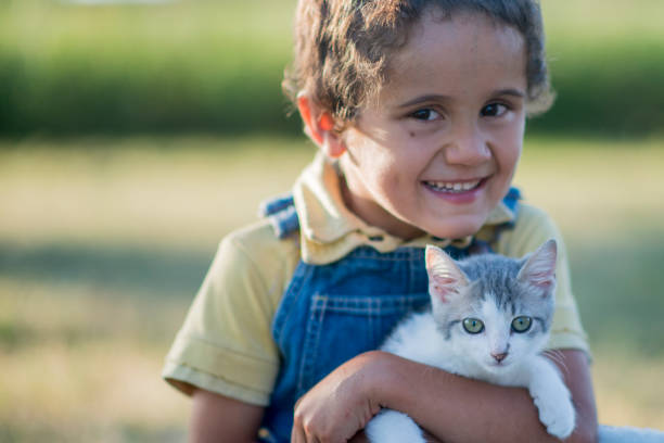 Young boy holding his kitten picture id641895314?b=1&k=6&m=641895314&s=612x612&w=0&h=chu5mch1wwu0yij9eti9i1wik0ei5lhpygqbpdrxnay=