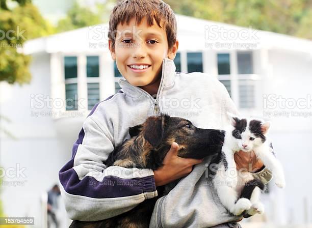 Young boy holds dog and cat picture id183754559?b=1&k=6&m=183754559&s=612x612&h=tnijlpptpmprszkz0bil s44g4mhz rmr2dyvhs9kra=