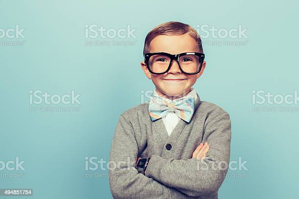 Young boy nerd with big smile picture id494851754?b=1&k=6&m=494851754&s=612x612&h=net3v65n3vowsnbjj0x8hddzmzpi3ejgtf49kff4kga=