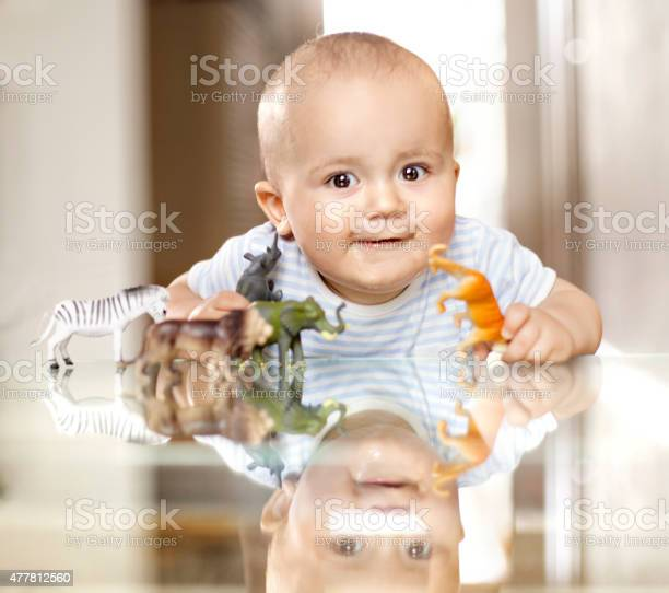 Young boy playing with toy animals picture id477812560?b=1&k=6&m=477812560&s=612x612&h=0y7kfib8bmqolkn6tutf 87p0sbipubi8ec1kcjsgsk=