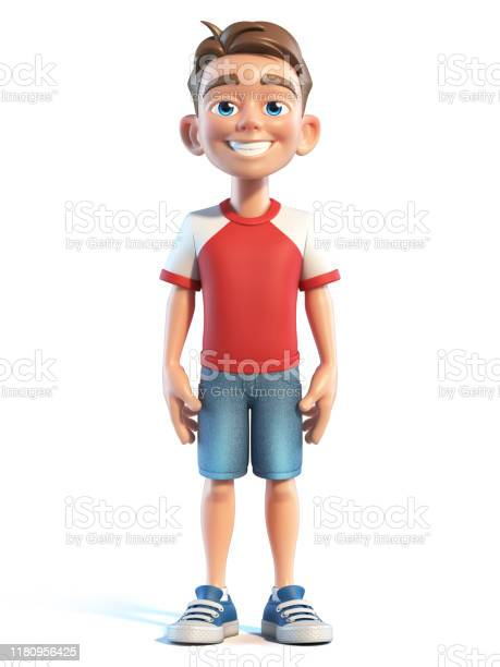 Young boy stylized cartoon character school kid picture id1180956425?b=1&k=6&m=1180956425&s=612x612&h=fd5 9nmtoaa2ql1stzihz8n55wpza wtdnk6nreksmw=