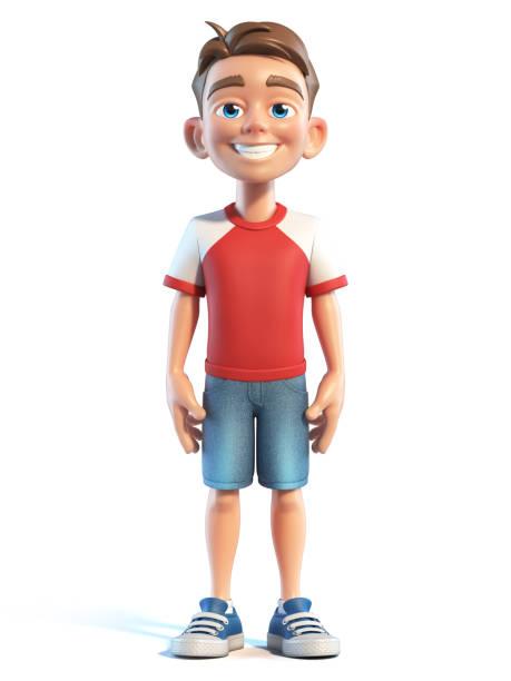 Young boy stylized cartoon character school kid picture id1180956425?b=1&k=6&m=1180956425&s=612x612&w=0&h=lpzvsg7awuj rk8j7iqzn7rn6xdbulaenxrqhfc4ggg=