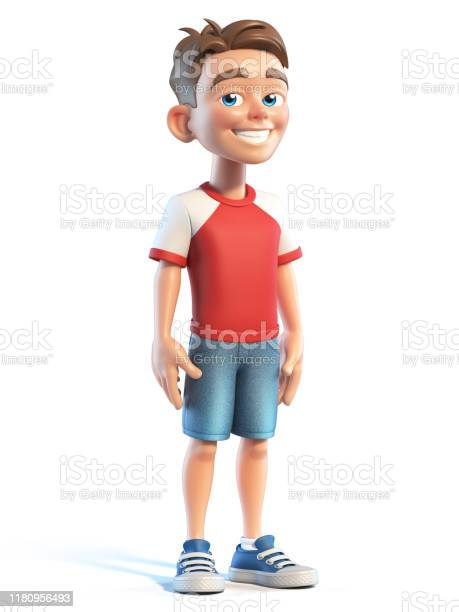 Young boy stylized cartoon character school kid picture id1180956493?b=1&k=6&m=1180956493&s=612x612&h=dny9hntwoman2ao1qm vh2xlm2zqxtcljlxd5tfvzeq=