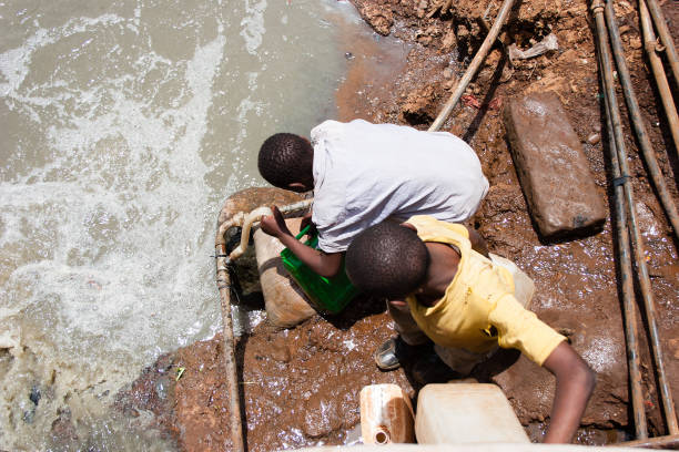 Young boys collecting clean water picture id171375337?b=1&k=6&m=171375337&s=612x612&w=0&h=jayxpkyu4gfxbzmbhkhrpzjustk1pjtecnt7b9nt7ji=