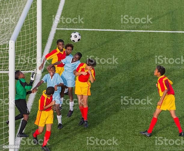 Young boys playing football picture id450310553?b=1&k=6&m=450310553&s=612x612&h=m2j63twb2woaj7enmcioesdvklwcr155cbvdftztm k=