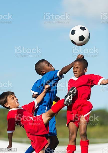 Young boys playing football picture id472100869?b=1&k=6&m=472100869&s=612x612&h=gdr06axvtqbeeho3ee8bzp3fgqgicj0 vu pfoatsiq=