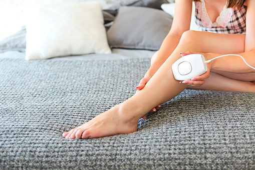 Does Laser Hair Removal Hurt, laser hair removal pain, laser hair removal tips