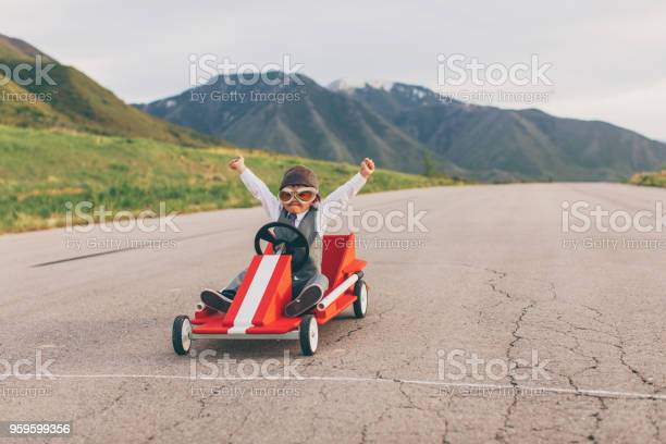 Young business boy wins go cart race picture id959599356?b=1&k=6&m=959599356&s=612x612&h=iucm1wvzzl5xe1qvuuseb1v9oxibi6yvvwemh7uvbmg=