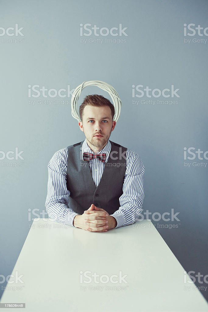 Image result for angelic man