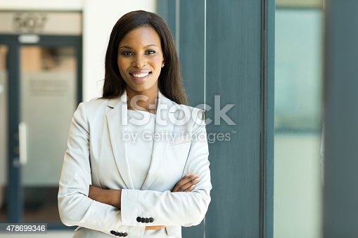 istock young business woman in modern office 478699346