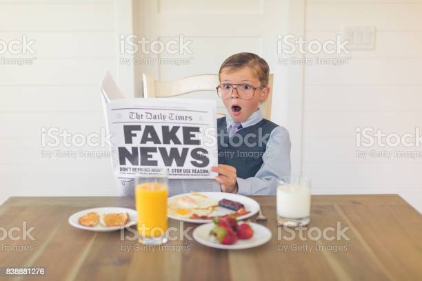 Young businessman reading fake news is shocked picture id838881276?b=1&k=6&m=838881276&s=612x612&h=w gb7frlsawlgrv7axvsljvuwiykflq6zb0p3hodec4=