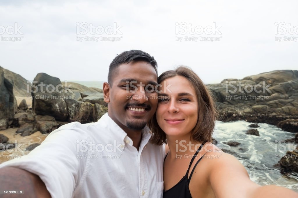 Kostenlose Dating-Website kenya