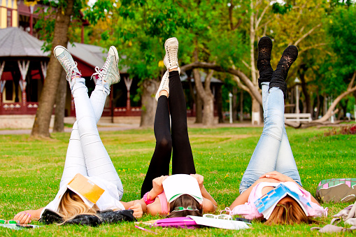 istock young college or high school student 153217621