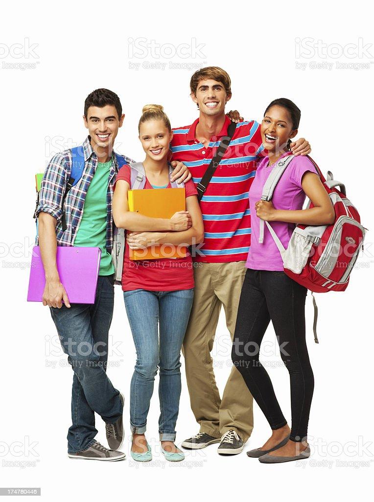 Image result for estudantes universitarios