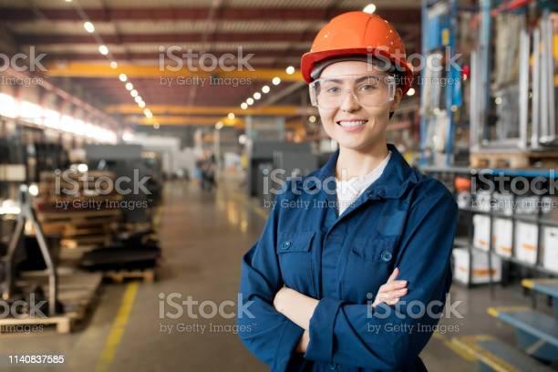 Jonge Controler Stockfoto en meer beelden van Alleen volwassenen