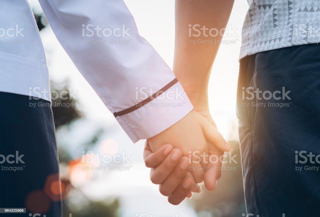 Dating-Dating-Konto kaufen