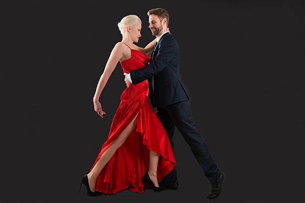 Best Ballroom Dancing Stock Photos, Pictures & Royalty ...