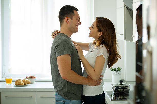 Erotic Love Making Stock Photos, Pictures & Royalty-Free