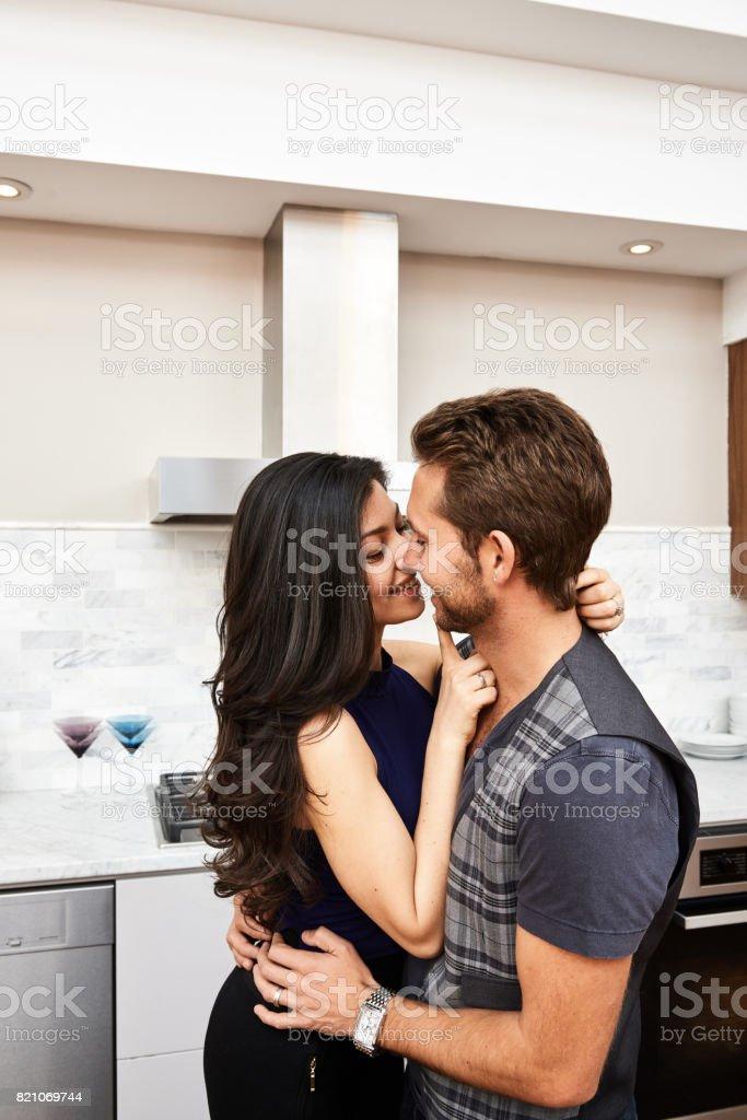 OC dating nettsteder