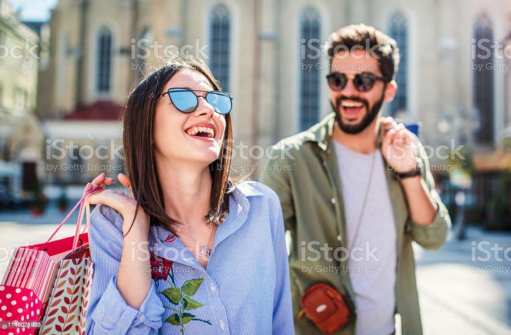 Dating mit frau