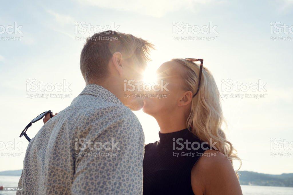 bbw pussy slammed dating site