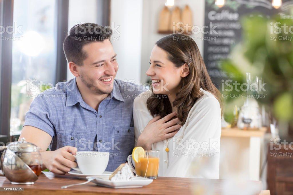 Hawaii gay dating site