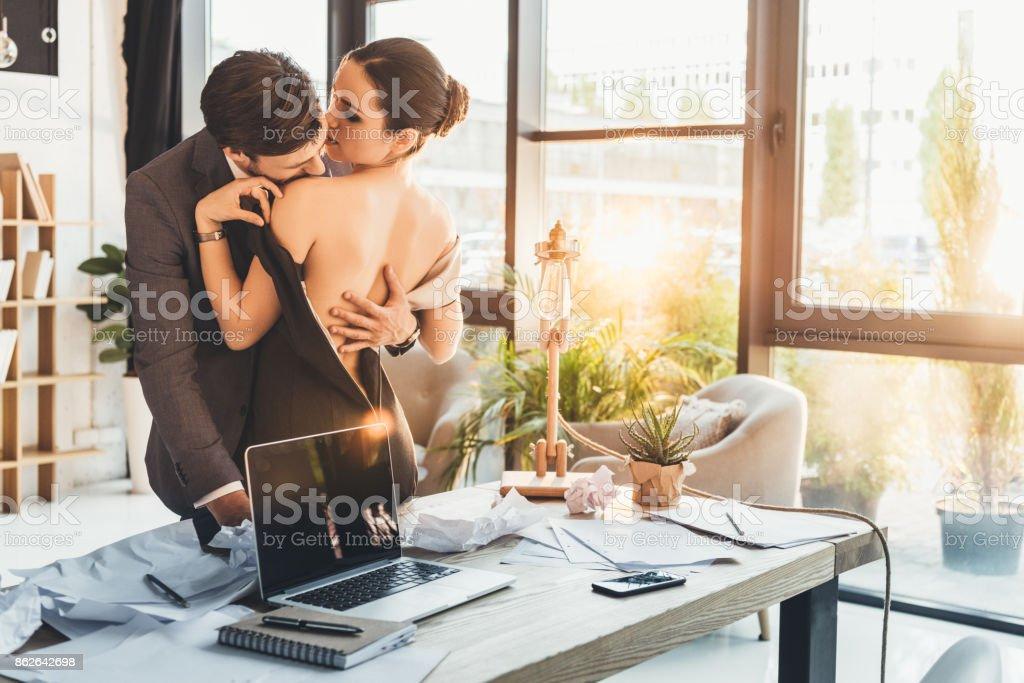 breast feeding voyeur
