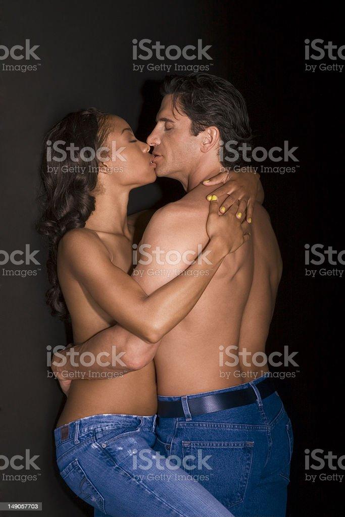 young-couple-naked-sex-nautica-thorn-gang-bang