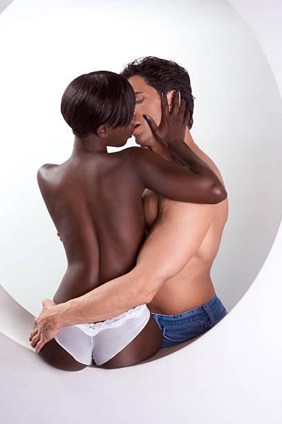 Sex black heterosexual couples sex porn xxx