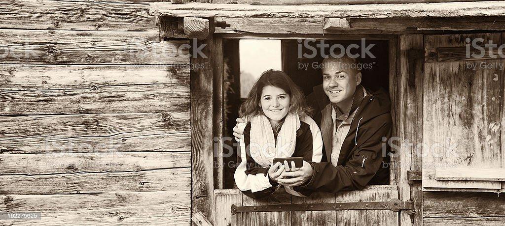 Swiss Farmer Dating Site)