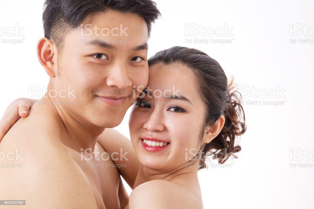 Bustiest hottest asian models girls