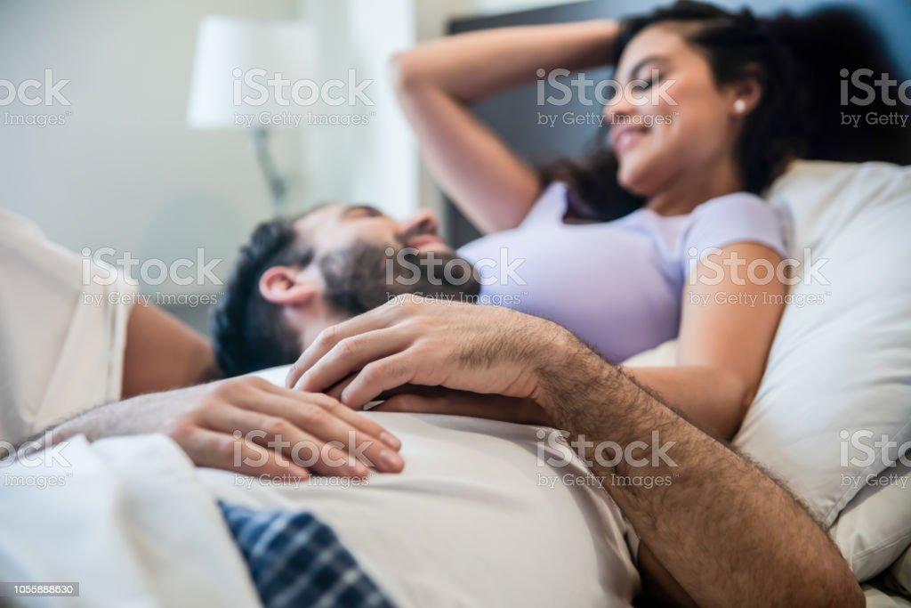 les couples à la recherche d hommes argentine