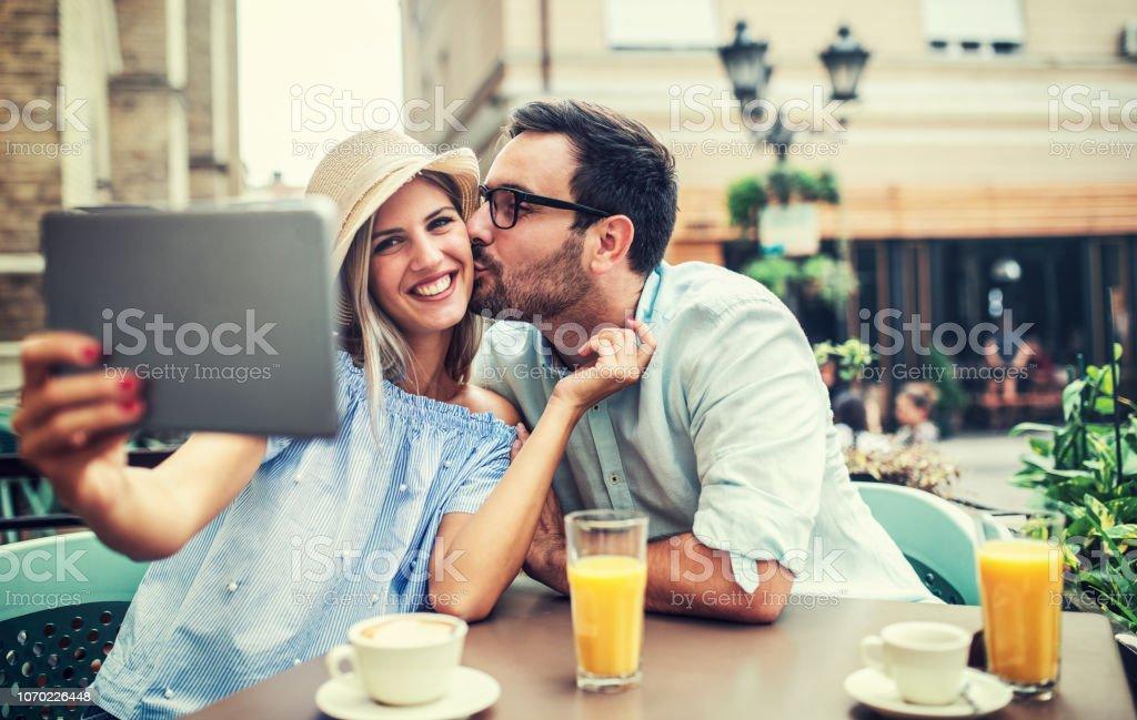 Speed Dating Brasil jogo