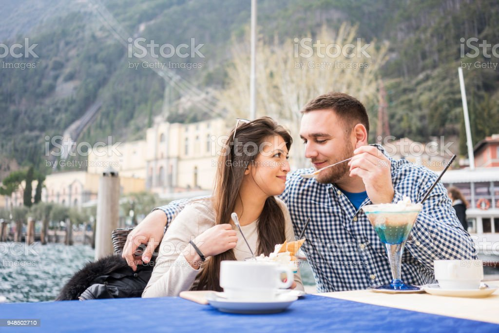 Trip together dating site sign up