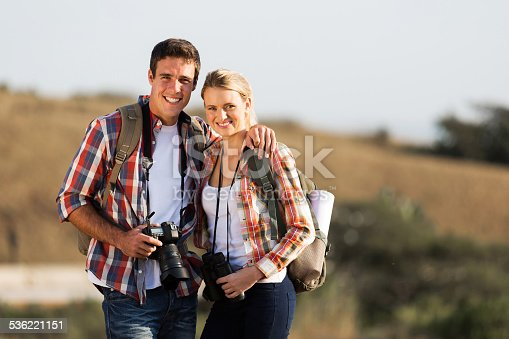 926982852 istock photo young couple traveling 536221151