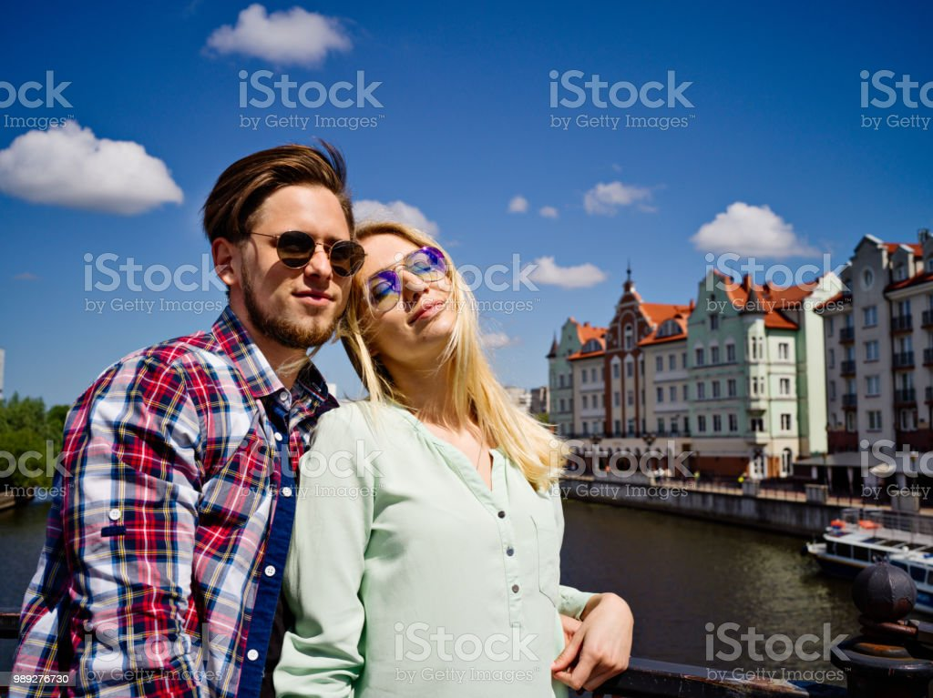 dating in New York VS San Francisco