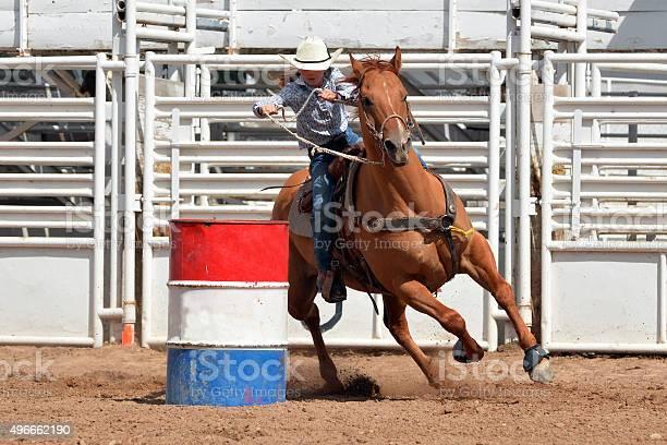 Young cowgirl barrel racing picture id496662190?b=1&k=6&m=496662190&s=612x612&h=8ntghxlye08rtjlo6obkqrxtjkr7bpiqfvsoh7e5oqc=