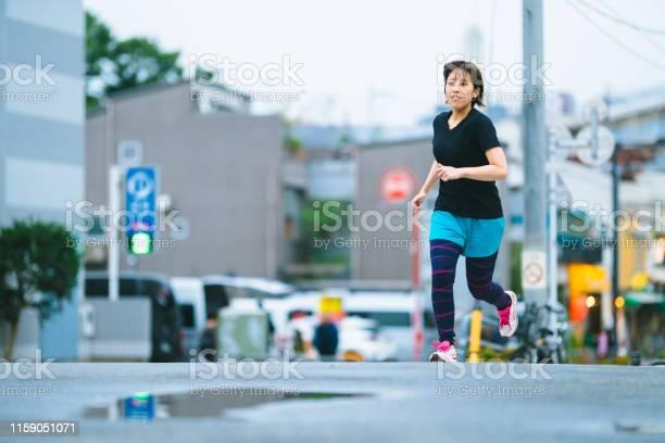 Young determined female athlete running in city in rain picture id1159051071?b=1&k=6&m=1159051071&s=612x612&h=zd6ljord3msj5cnsxtkgzeu5rbm1onmfvj8r6e5fx6w=
