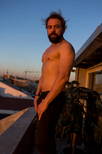 turkish nude pics