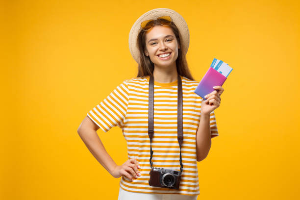 Young european woman feeling joy of coming trip with airtickets and picture id1150230012?b=1&k=6&m=1150230012&s=612x612&w=0&h=ddfaudhcdhhlniuvpeeil3htup bonthqze2szknyho=