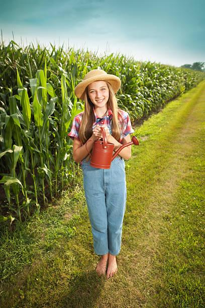 farm sex girls movies