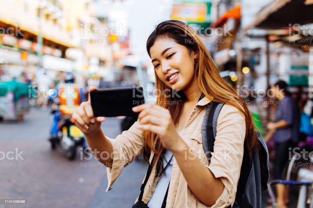 download video first love thailand