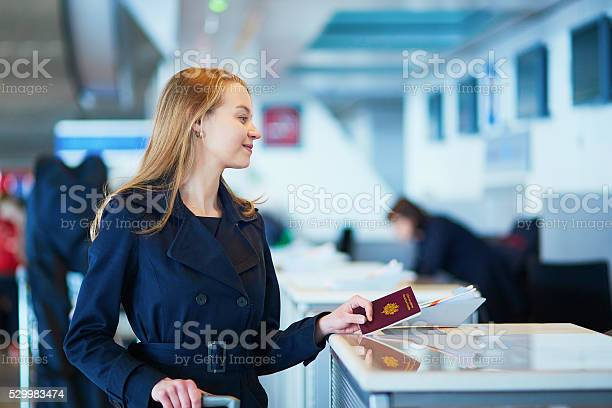 Young female traveler in international airport picture id529983474?b=1&k=6&m=529983474&s=612x612&h=cn4g cndpulexeh3ysg8einp tm7yzrzmtnbe xrg7u=